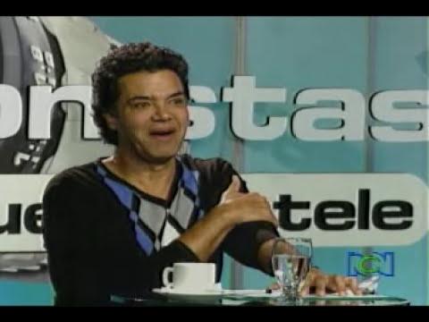 Protagonistas de Nuestra Tele 2010 Bogota 1