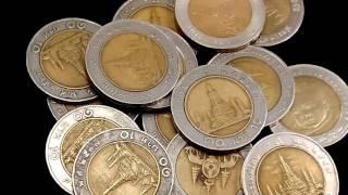 ด่วน..!!รีบไปแลกเหรียญ๑๐บาทร.๙(เหรียญใหม่UNC) ก่อนจะหมดจากคลัง!!