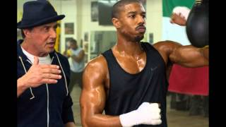 CREED 2016 1 LINK