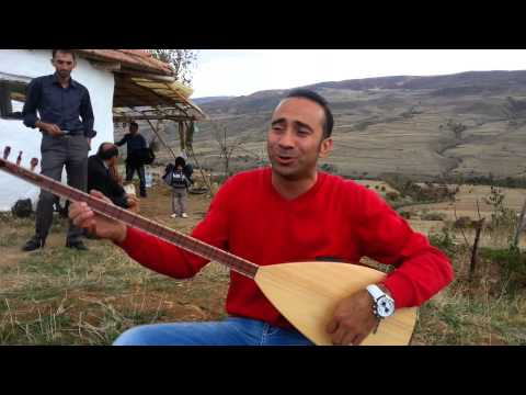 Mesut SALMAN - 2013 '' NERDESİN ''