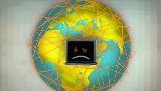 Anonym Surfen: mit dem Tor-Browser ☆ einfach erklärt