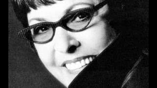 Watch Keely Smith Don