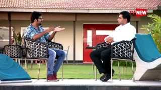 Chat With George M. George ( M.D Muthoot) -  Icon Yuva | Tv New