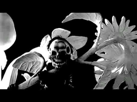 Мумий Тролль - Paradise Ahead