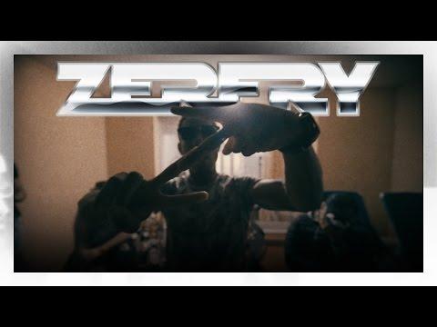 Zerfry - Trop d'avance (Ze suis ton père #3) | Daymolition
