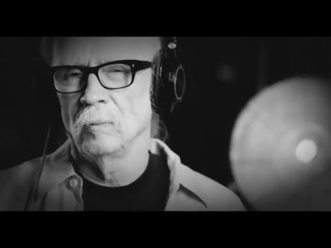 John Carpenter - Escape From New York Theme