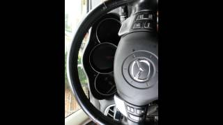 Download Mazda rx8 won't start 3Gp Mp4