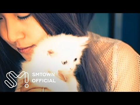 보아(BoA)_SARA_뮤직비디오(MusicAudio)