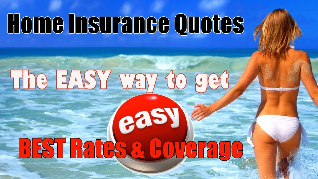 Home insurance florida best home insurance in florida Homeowners insurance florida