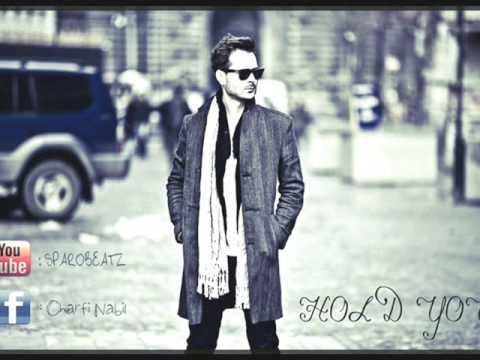 New Edward Maya   Akcent    Inna ( Type Beats ) :  Hold You  [ Romanian House 2013 ] video
