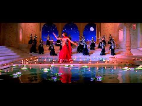 Lal Dupatta Full HD Song   Mujhse Shaadi Karogi   Salman Khan...