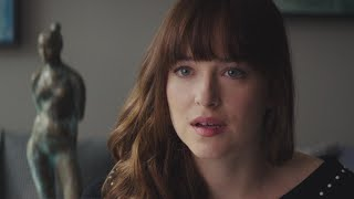 Download Lagu 'Fifty Shades Freed' Trailer No. 3: Anastasia Finds Out She's Pregnant! Gratis STAFABAND