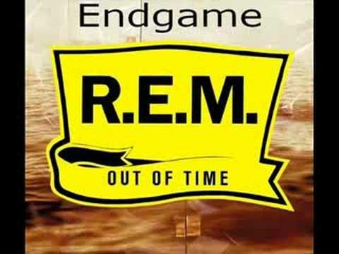 Rem - End Game