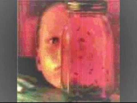 Alice in Chains~ Whale and Wasp
