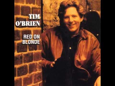 Tim Obrien - Senor Tales Of Yankee Power