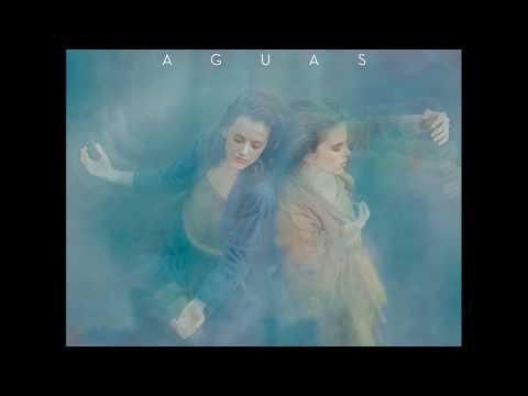 Perotá Chingó - Aguas - 2017 (Full álbum)