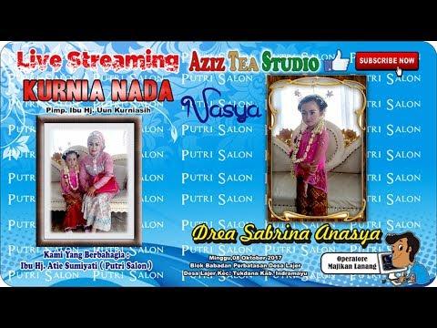 download lagu Siaran Langsung Nada & Dakwah Bersama Kh. Jafar Sodiq gratis