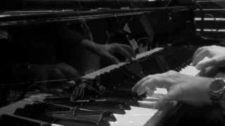 Dirk Maassen - To The Sky (Solo Piano)