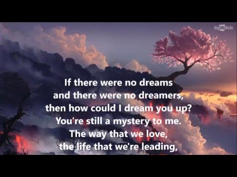 Neil Diamond - If There Were No Dreams