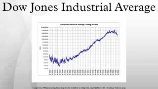 What Is The Dow Theory?