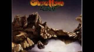 Watch Steve Howe Alls A Chord video