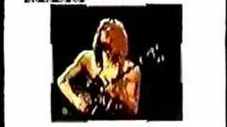 Watch Steve Howe Break Away From It All video