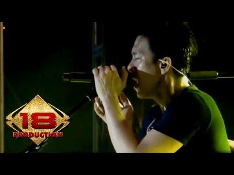 download lagu Noah - Langit Tak Mendengar Live Konser gratis