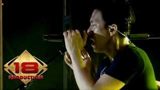 download lagu Noah - Langit Tak Mendengar Live Konser Surabaya 6 gratis