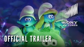 SMURFS: THE LOST VILLAGE - Official