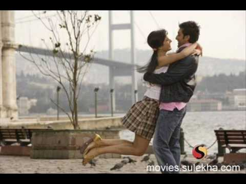 Bheegi si Bhaagi si Rajneeti Full song with lyrics HQ.wmv