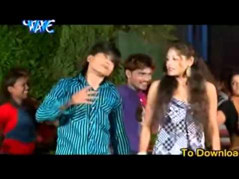 New Bhojpuri Song From Kallu 98   Youtube video