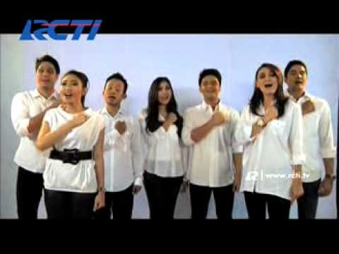 download lagu Tanah Airku Oleh Host Dahsyat Di #dahSya gratis