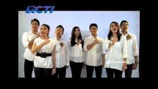 download lagu Tanah Airku Oleh Host Dahsyat Di #dahsyatawards2014 gratis