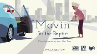 Vorschaubild Sir The Baptist