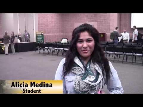 TJC STEM Fair