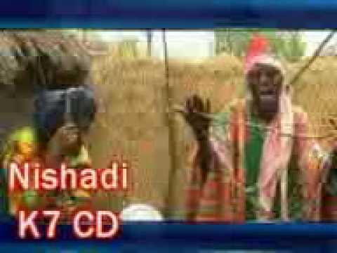 H - Fati Niger - Kay Rawa.3gp video