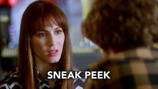 """Pretty Little Liars 7x18 Sneak Peek #2 """"Choose or Lose"""" (HD) Season 7 Episode 18 Sneak Peek #2"""