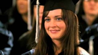 Fifty Shades of Grey - Unofficial Trailer 2012