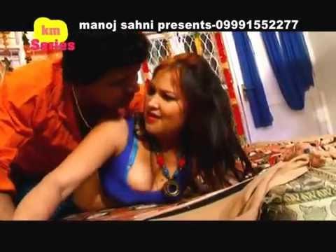 Choli Se Jobanwa - Hot Bhojpuri Song video