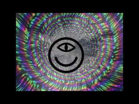 download lagu Gerrero Interior Remixvisionasi Maori Haka & Metapher gratis