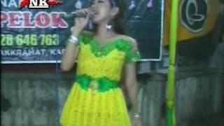 download lagu Nitip Kangen gratis