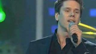 Watch Il Divo Without You (Desde El Dia Que Te Fuiste) video