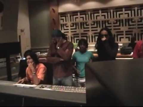 Yash Raj Films studio. Naveen Anthraper (Singer Guitarist Music...