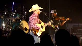 Download Lagu Cody Johnson - If Hollywood Don't Need You (Don Williams Cover) @ 8 Seconds Saloon (9/7/18) Gratis STAFABAND