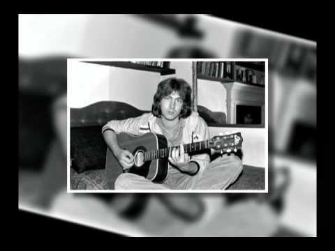 Rolling Stones - Meeting Mick Taylor