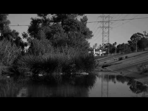 Cold War Kids - Bitter Poem video