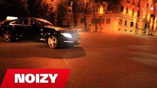 Cls 63 AMG Driftting Tirana