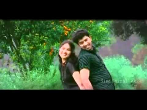 Adutha Veettile Kalyanathin New Saleem Kodathoor New Mapilla Song 2011-2012 Promo Hd video
