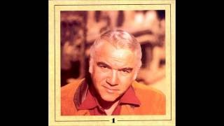 Lorne Greene - Endless Prairie