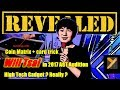 Magic Reveal Will Tsai 蔡威澤破解 Coin Matrix 硬幣魔術 In AGT 2017 Audition mp3
